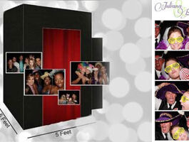 photo booth, proms, home comings,naples, ft myers, port charlotte, fl
