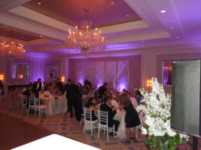 up lighting, weddings, prom, home coming, ft myers, naples, port charlotte